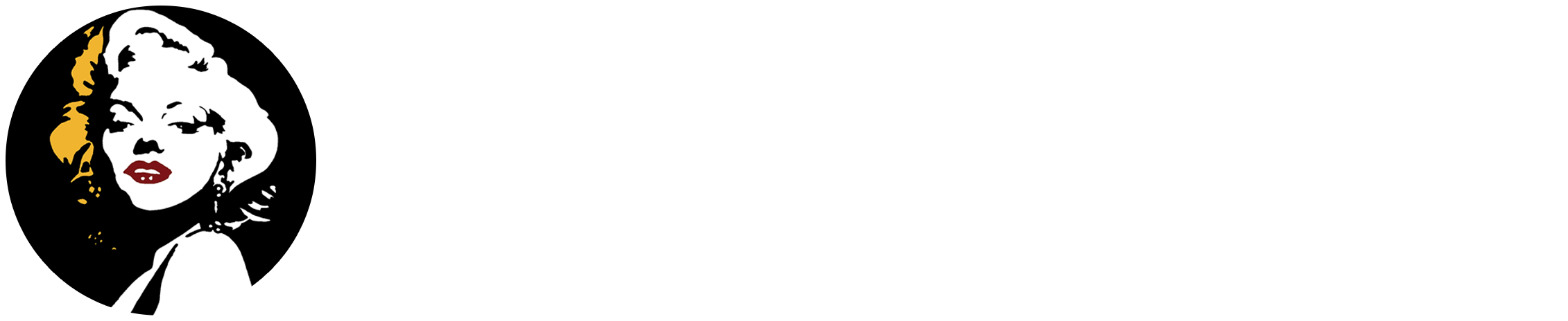 Hollywood Blonde Salon & Spa